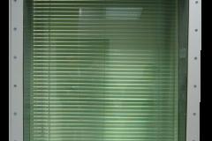 Fenster_1_1000x1000