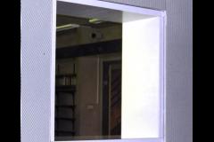 Fenster_4_1000x1000