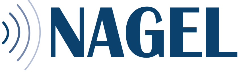 Nagel Metallbau GmbH & Co. KG